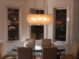 Lantern Chandelier For Dining Room by Lantern Chandelier For Dining Room Descargas Mundiales Com