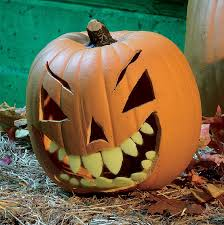 pumpkin carving kit pumpkin teeth for your
