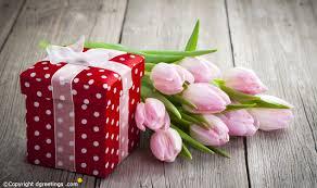 flower gift fragrance flowers dgreetings