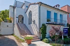 335 marina boulevard schumacher properties sotheby u0027s real
