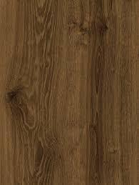 Cheap Laminate Flooring Toronto Laminated Floors Toronto Improve Canada A Plus Flooring