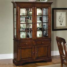 Kitchen Hutch Cabinet 29 Best Brooks Furniture Images On Pinterest Buffet Tables
