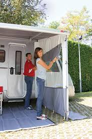 Fiamma F65 Awning Fiamma Side W Pro Shade For F45s U0026 F65s Awnings For Caravanstore