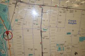 Prospect Park Map Free Brooklyn Picture Gallery For Kids And Teachers Student Handouts