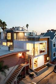 Beautiful Homes In California Modern Architecture And Beautiful House Designs From Up North