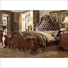Upholstered Headboard Bedroom Sets Bedroom Amazing Diamond Headboard Locker Bedroom Set Tufted