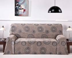 housse de canapé grande taille surprenant jeta de canapa grande taille inspirations avec jeté de