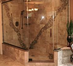 shower tile design ideas rustic bathroom tile design ideas agreeable interior design ideas