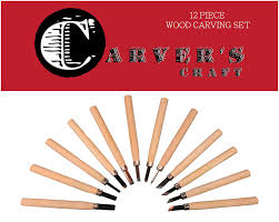 Wood Carving Tools Set For Beginners by The 10 Best Wood Carving Tool In 2017 Reviews U0026 Buyer Guide