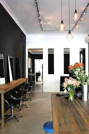 Interior Design Of Parlour Inspirations Beauty Parlour Ladies Design For Wooden Also 2017