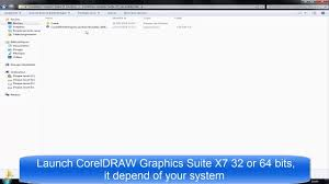 corel draw x7 crack 64 bit free download coreldraw graphics suite x7 crack iso the best crack and download