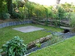 terrasses et jardin décoration terrasse et jardin nantes reims 1331 reims