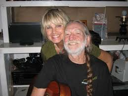Willie Nelson Backyard 154 Best Willie Nelson U0026 Family Images On Pinterest Willie