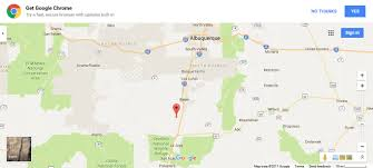 Map Of Nm 0028mil Great 5 0 Acre Rv Or Tiny House Property In Socorro