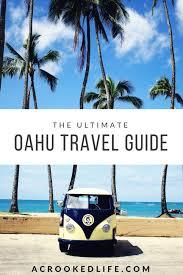 Hawaii travel and transport images 118 best hawaiian islands images travel hawaii jpg