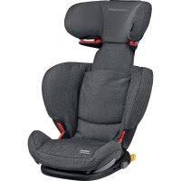 siege auto iseo siège auto bebe confort au meilleur prix sur allobébé