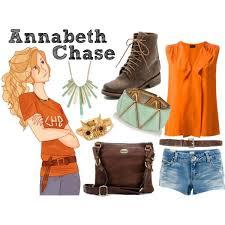 Percy Jackson Halloween Costume 13 Annabeth Chase Costume Images Annabeth