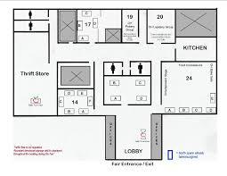 Bathroom Floor Plan Tool Bathroom Floor Plan Tool Design Bathroom - Bathroom floor plan design tool