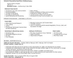 Computer Help Desk Resume Unique How Do I I On My List To College Resume Returned Tags