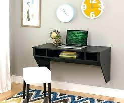 wall mounted pull down desk maximize small spaces bed design ideas pull down wall desk ikea