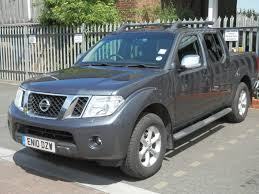 nissan navara interior manual nissan navara tekna d40 2 5l 90k mileage manual smoke grey