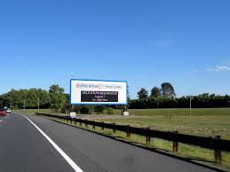 Garden State Art Center Garden State Parkway Holmdel Township Mapio Net