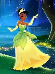 jasmine u0026 rajah disney jasmine princess