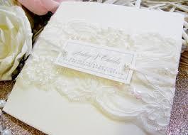 wedding invitations glasgow designs by wanderlust wedding invitations and stationery in