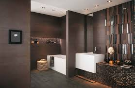 bathroom dark bathroom ideas bathroom colors 2016 best colors