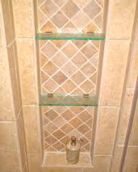 Glass Shelves For Bathrooms Clear Vue Glass Durham Chapel Hill Raleigh Nc Residential