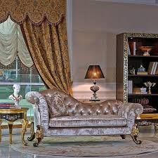 Luxury Bedroom Sets Furniture by Best 10 Italian Bedroom Sets Ideas On Pinterest Royal Bedroom