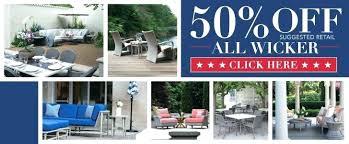 Home Decor Richmond Va | home decor stores richmond va home decor furniture richmond va