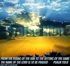 2012 u2013 inspirational favorite bible verses pictures