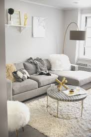 amazing small condo living room decorating ideas home design image