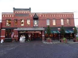 Ohio travel plaza images Best 25 restaurants in dayton ohio ideas ohio jpg