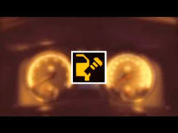 dodge ram warning lights 2011 ram 1500 2500 3500 gas cap message youtube