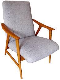 Scandanavian Chair Scandinavian Side Chair Sold Inabstracto