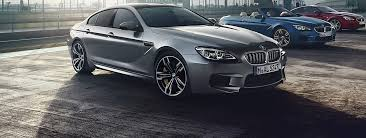 bmw m series for sale m series bmw 2018 2019 car release and reviews