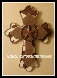 decorative crosses for wall wall cross my cross wall cross walls and