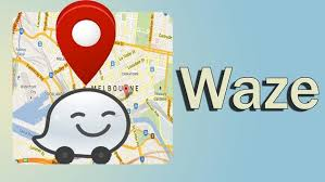 waze apk pro guide for waze apk free communication app for