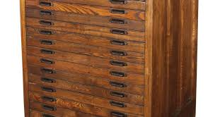 Black Wood Lateral File Cabinet by Cabinet Filing Cabinets Wood Superb File Cabinet Wood Locking