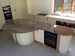 How To Order Kitchen Cabinets Granite Countertop Refinishing Cheap Kitchen Cabinets How To Cut