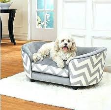 best sofa fabric for dogs best furniture fabric for cats best couch fabric for big dogs best