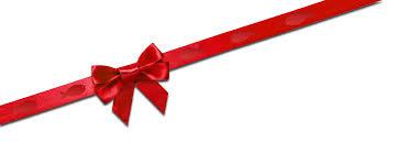 birthday ribbons ribbon clipart free best ribbon clipart