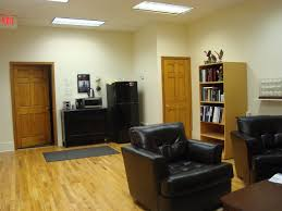 Living Room Sets Albany Ny 113 State St Albany Ny Office Space For Lease By Pyramid