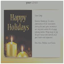 electronic greeting cards greeting cards fresh electronic greeting cards for business