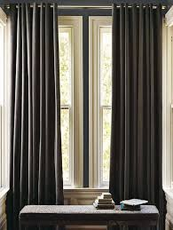 Gold Thermal Curtains Chic Design Blackout Velvet Curtains Velvet Curtains Blue Navy