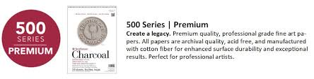 strathmore series strathmore artist papers