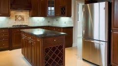 Fancy Hardware For Kitchen Cabinet Drawers Handles Likewise - Kitchen cabinet drawer hardware