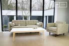 modèle canapé canapé svendsen grand modèle pib